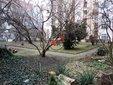 Prodej komerčního pozemku 1.356m2, Praha 7 -