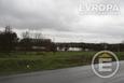 Prodej komerčního pozemku o výměře 41 304 m2